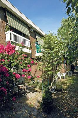 45 Sutherland Rd, Glenloch Homes